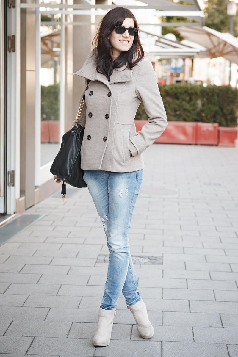 Outfit-Fashionblog-ShadesofIvory-Hannover-Bluse-Pulli-Cabanjacke1-1