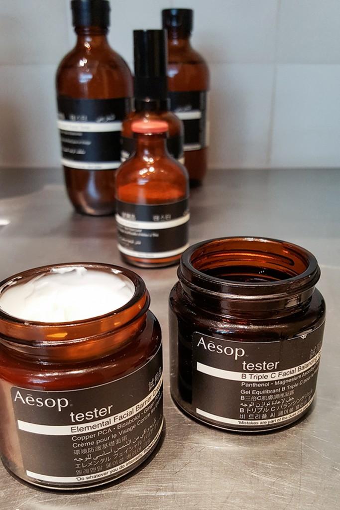 aesop-produkte2
