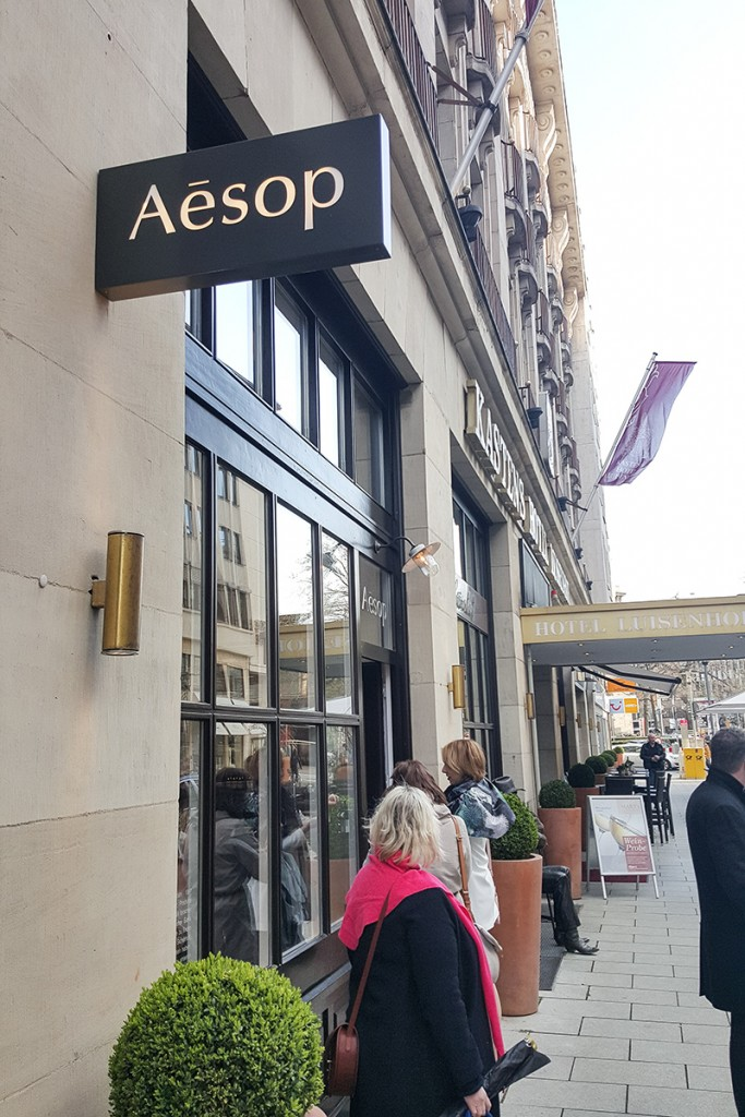 aesop-storeopening-hannover